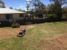 Amazing lawns & gardens Tahmoor Wollondilly Area Preview