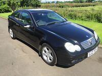 Facelift 2006 Audi A3 1.6 Sports Hatch Special Edition 3dr 6 mth warranty