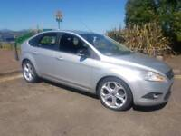 For sale Ford focus Marc 7