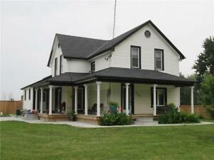 754 FORKS Road Welland, Ontario