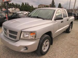 2010 Dodge Dakota SXT 4x4 GARANTIE 1 AN