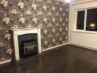 3 bedroom , house to rent , Batley , hanging heaton
