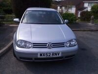 GTI2.0 vgc genuine reason for sale never let me down