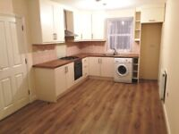 4 Bedroom Town House Available to Rent on London Road, Isleworth