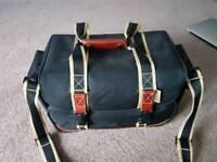 Jessops Large Camera Bag