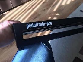Pedaltrain pedal train pro pedal board