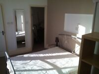 *REDUCED* Lovely and Spacious Ensuite Bedroom