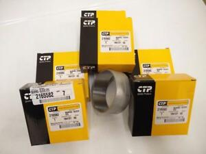 Caterpillar Bearing Kit for C15 C16 3406E Qty:(7) P/N: 216-5582