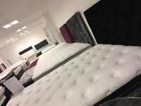 Mattress for all budgets and styles