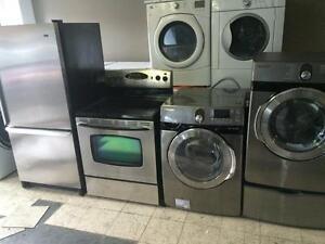 ELECTROS.......Réfrigérateurs......ELECTROS......APPLIANCES......ELECTROS