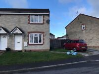 Parc Morlais Llangennech - Three Bedroom House to Rent