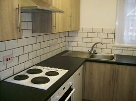 Two Bedroom Flat, Thornbury Court, Available NOW