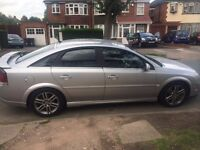 ***VERY CHEAP 2003 VAXUAL VECTRA SRI 2.2 CDTI 5DOOR***