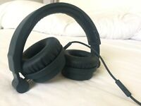 Urbanears The DJ extraordinaire headphone (Navy)