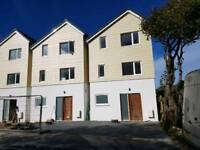 5 bed new build house bn2 4fn
