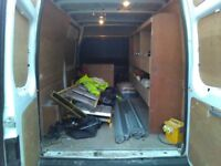 Ford Transit , L2, H2, great condition, low miles.