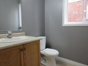 Beautiful 4BDRM Single Detached Home Located In East Galt Cambridge Kitchener Area image 2