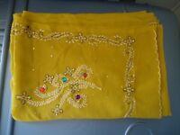 Asian women's brand new saree's. Ladies. Advert 1 of 2