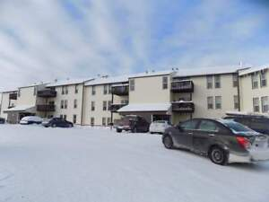 Lanky Court Apartments - 3 Bedroom Apartment for Rent