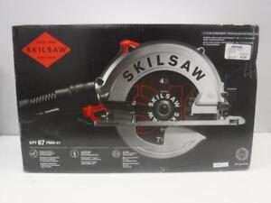 Skilsaw Circular Saw (New In Box) - We Buy and Sell Power Tools at Cash Pawn! - 117173 - OR103405