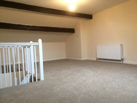 Newley refurbished house to let, 3 double bedrooms , new carpets , popular area , no pets , no dss