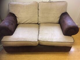 2 Seater - Great Condition