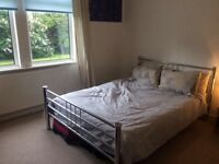 Double Room Leith
