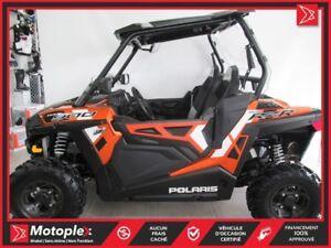 2015 Polaris RZR 900 EPS 55,15$/SEMAINE