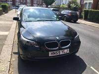BMW 520 D for sale