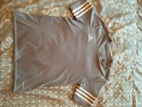 Adidas Climalite Sports Top
