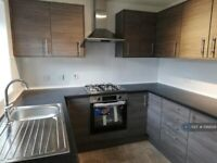 2 bedroom house in Hodson Way, Cannock, WS11 (2 bed) (#1068129)