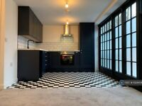 2 bedroom flat in Maidenburgh Street, Colchester, CO1 (2 bed) (#1024404)