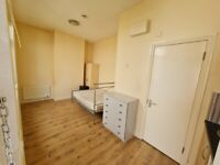SELF-CONTAINED STDIO AVALIABLE TO RENT IN HARINGEY, N17 9TT