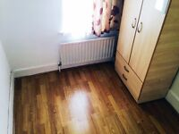 First Single Room, Zone 4, Free WIFI & Cleaning included *Must See*