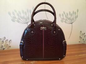 Gionni Handbag