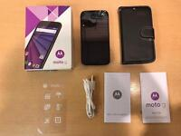 Motorola G 3RD Generation (G3) For Sale