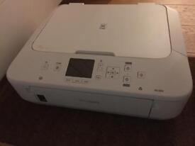 Canon printer for spares or repair