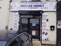 Lost car van keys progrraming autolcksmith matin minit