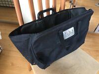 Brompton Bag for Bike -Clip On