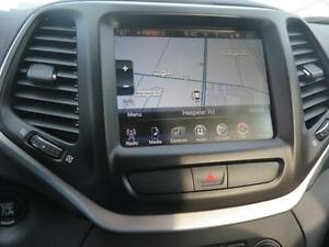 2016 Jeep Cherokee Cambridge Kitchener Area image 19