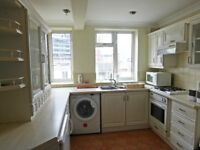 Nice 3 bed flat to rent in heart of harrow-Part DSS accept