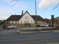 Saxon Hotel, Station Road, Kiveton Park, Sheffield. Pub Management Couple Required
