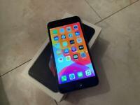 Apple iPhone 6s Plus space Grey 16GB unlocked