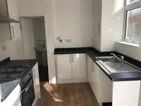 Beautiful 3 Bedroom house Available opposite Bedford hospital