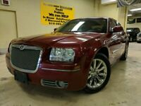2008 Chrysler 300 Touring Annual Clearance Sale! Windsor Region Ontario Preview