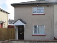 *NEW* TWO BED SEMI DETACHED - DUDLEY - DY2