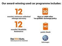 Volkswagen Golf MATCH TDI BLUEMOTION TECHNOLOGY DSG (white) 2014-12-23