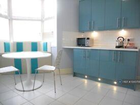 4 bedroom house in Shoreham Street, Sheffield, S1 (4 bed) (#1043759)