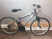APOLLO CORONA MOUNTAIN BIKE