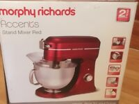 Assortment of kitchen equipment and accessories